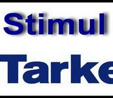 Stimul Стимул (0,15-2,1)