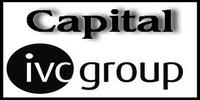 Capital Кэпитал (0,3 -3,7)