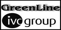 Greenline Гринлайн (0,4 -4,0)