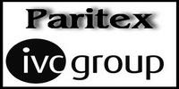 Paritex Паритекс (0,4 -2,8)